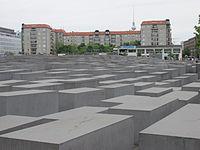Berlin Jewish memorial OIC 1 looking E.jpg