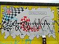 Berlin Wall6248.JPG