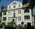 Berlin Zehlendorf Beuckestraße 11 (09075666).JPG