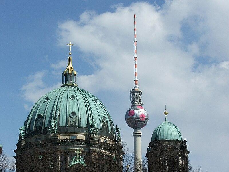 File:Berliner Dom 6415.JPG