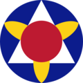 Bermuda Base Command Shoulder Sleeve Insignia.png