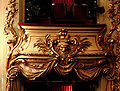 Bern Stadttheater Loge.jpg