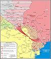 Besarabian war 1940.jpg
