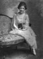Bessie Bown Ricker 1920.png