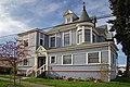 Bettman-Oppenheimer House in Olympia.jpg