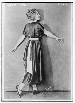Betty Ross Clarke from the Bain Collection (Library of Congress).tif