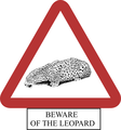 Beware of the leopard.png