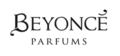 Beyoncé Parfums Logo.png