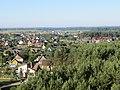 Bezdonys, Lithuania - panoramio (24).jpg