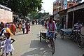 Bhaktisiddhanta Saraswati Marg - Mayapur - Nadia 2017-08-15 2187.JPG