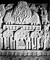 Bharhut Mahabodhi Temple.jpg