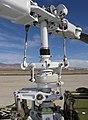 Bht222U rotorhead aradecki.jpg
