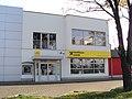 Biala-Podlaska-Raiffeisen-100923-02.jpg