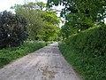 Bibbill Lane - geograph.org.uk - 1299108.jpg