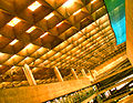 Biblioteca FAU-USP 3.jpg