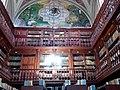 Biblioteca pública en Morelia.jpg