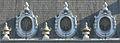 Bibliothèque nationale de France (Richelieu) - oculi cour Vivienne.jpg