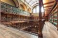 Bibliotheek van het Rijksmuseum Amsterdam.jpg