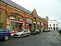 Bideford Pannier Market - geograph.org.uk - 1009484.jpg