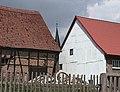 Bienstädt 1998-05-19 01.jpg