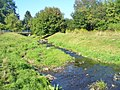 Biesdorf - Wuhletal - geo.hlipp.de - 41769.jpg