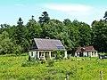 Bieszczady Balnica - panoramio.jpg