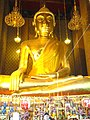 Big Buddha - panoramio - Raki Man.jpg
