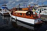 Big Dipper (boat) 01.jpg