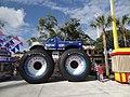 Big Fun Monster Truck at Fun Spot USA (11017959823).jpg