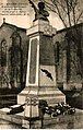 Biganos - monument aux morts.jpg
