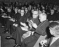 Bijeenkomst van de St. Willibrord Vereniging in de stadsschouwburg te Utrecht, v, Bestanddeelnr 912-0858.jpg