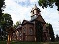 Bijutiskis church.jpg