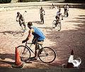 Bikepolobarcelona.jpg
