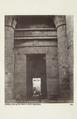 Bild från familjen von Hallwyls resa genom Egypten och Sudan, 5 november 1900 – 29 mars 1901 - Hallwylska museet - 91752.tif