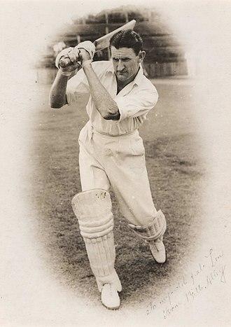 Bill Alley - Image: Bill Alley 1940s