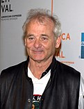 Bill Murray by David Shankbone.jpg