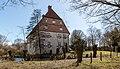 Billerbeck, Kolvenburg -- 2015 -- 5239.jpg