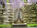 Biltmore Estate 68.jpg