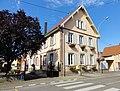 Bilwisheim Mairie.JPG
