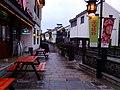 Binhu, Wuxi, Jiangsu, China - panoramio (178).jpg