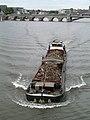 Binnenschip Maastricht R01.jpg