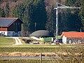 Biogas - panoramio.jpg