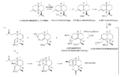Biosynthèse de l'artémisinine.png