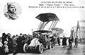 Biplan Farman concours militaire 1911 Barra.jpg