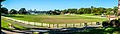 Birchgrove Oval.jpg