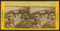 Bird's-eye view of Nantucket, by Freeman, J. (Josiah) 4.png
