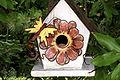Birdhouse 073.jpg