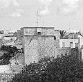 Birkirkara Tower BKR 04.jpg