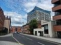 Birmingham - panoramio (58).jpg