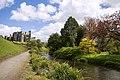 Birr - Birr Castle - 20160502130707.jpg